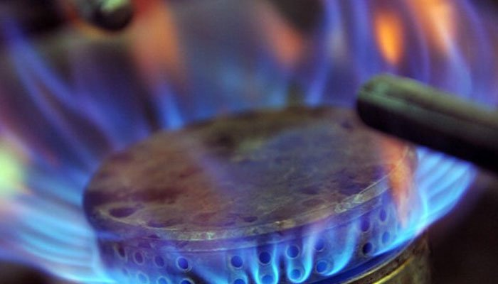 Extreme shortage of gas expected in Sindh during winters