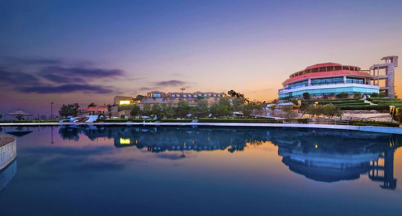 Dreamworld-Resort-Rava.pk