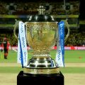Buzz is missing but IPL is geared to bring normality amid pandemic