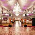 Sindh govt lifts restriction on marriage halls