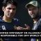 Afridi clarifies statement on allegedly holding Misbah responsible for 2011 World Cup exit