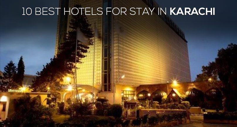 Movenpick hotel Karachi 808x435