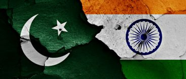 Pakistan asks India to abide by diplomatic norms