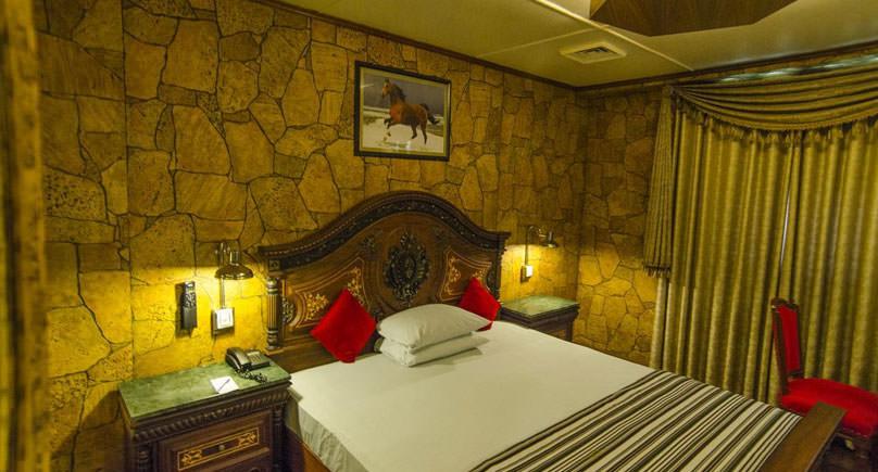 The-Reserve-Hotel-Rava.pk