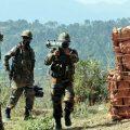 Pakistan calls Indian diplomat on violations of ceasefire