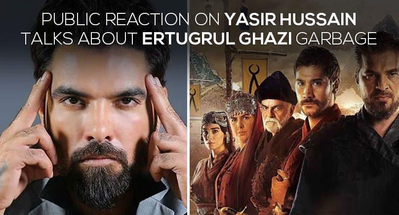 Yasir talks 1 808x435