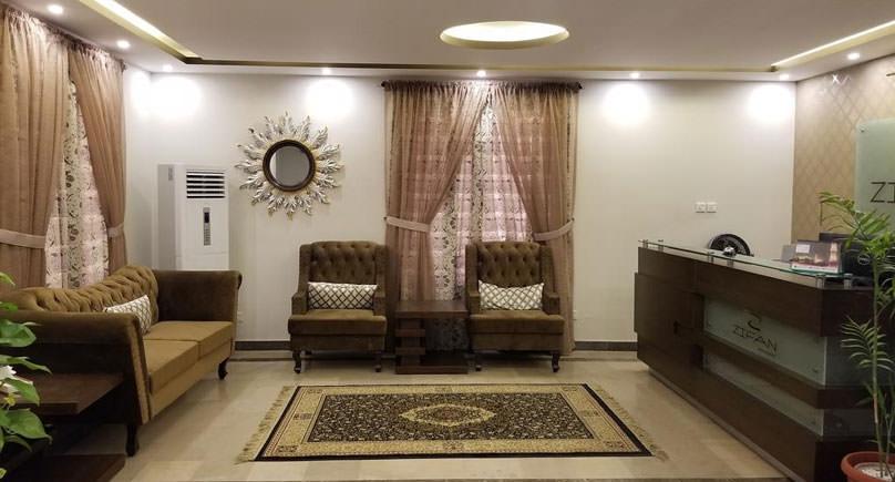 Zifan-Hotel-&-Suite-Karachi-Rava.pk