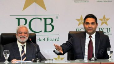 Chairman and CEO PCB to meet premiere