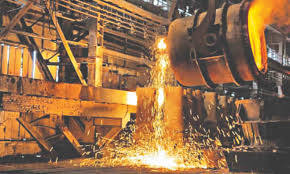 Steel industry opposes tariff reduction proposals