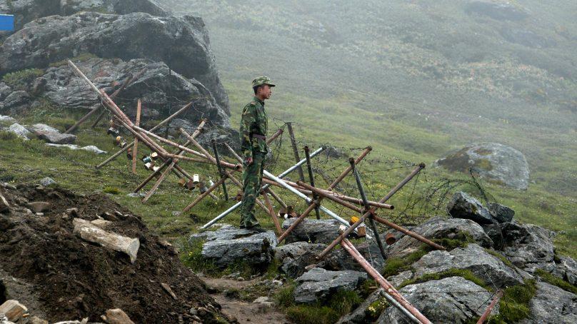 india china border 808x454