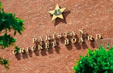 Players need not to quit departments to get into PCB contracts