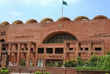 PCB to spend Rs15 million on Covid-19 testing