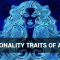 5 Personality Traits of a Virgo