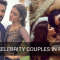 Top Celebrity Couples in Pakistan