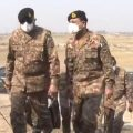 Army will live up to the expectations of the nation in defence of motherland: COAS