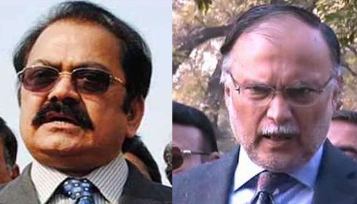 NAB to file another reference against PML-N leader Nawaz Sharif
