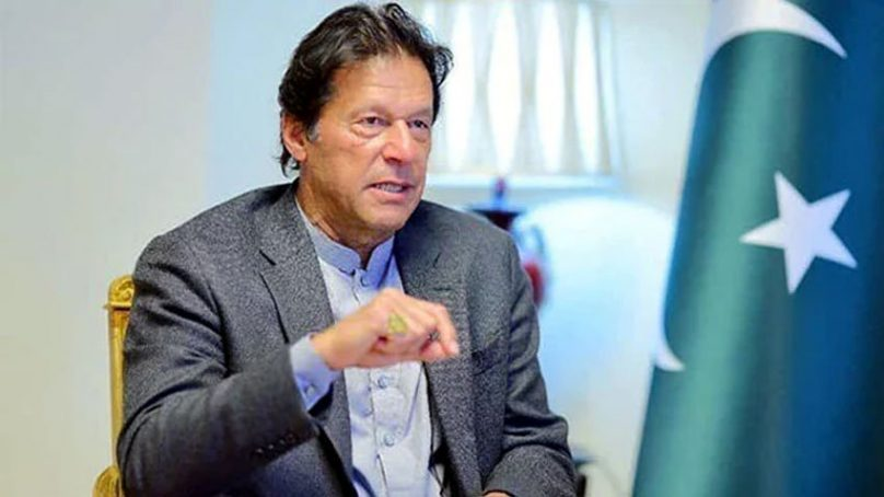 Govt will stand resolute against Islamophobia: PM