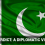 FATF verdict: A diplomatic victory?