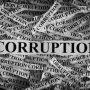 India tops corruption in Asia, reveals report