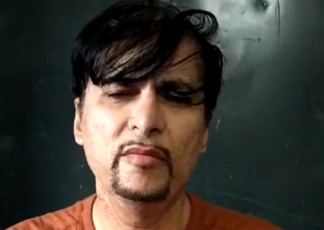 Sohail Ayaz, who runs the Dark Web, has been sentenced to death three times