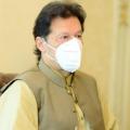 PM Imran convenes NCC meeting to review coronavirus strategy