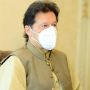PM Imran convenes NCC meeting to review coronavirus strategy