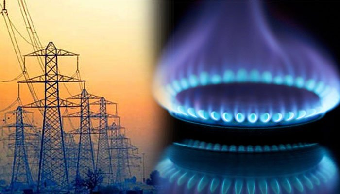 Govt to increase power, gas prices in phases
