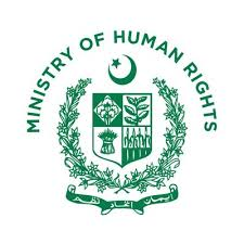 Ministry of Human Rights, UNICEF celebrate World Children's Day