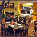Karachi: Indoor dining banned in restaurants