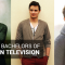 Hottest Bachelors of Pakistan Television