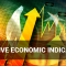 Positive economic indicators