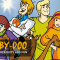 SCOOBY-DOO: A MARVEL OF CREATIVITY AND FUN