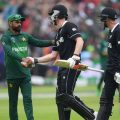 Relief for Pakistani players as 2 new cases declared 'historical, non- infectious'