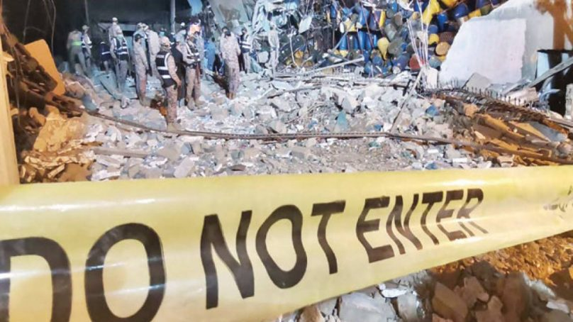 seven dead as boiler of ice making factory explodes in karachi 1608675493 8208 808x454