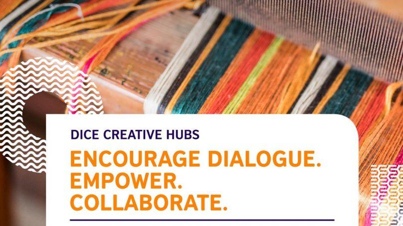 Strengthening the Creative Industries across Pakistan