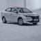 Pakistan's 1st Euro-5 Smart Sedan – The Alsvin – Price has been unveiled