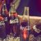 Coca-Cola to establish 17 drinking water filtration plants for Karachi