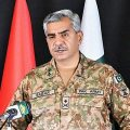 Army rubbishes allegation of interfering in political affairs