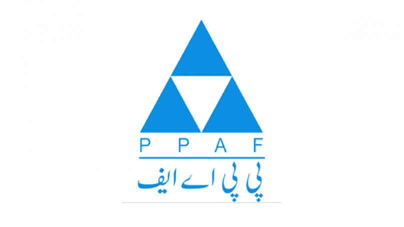 PPAF wins GDIB Awards 2021 as the most inclusive company of Pakistan