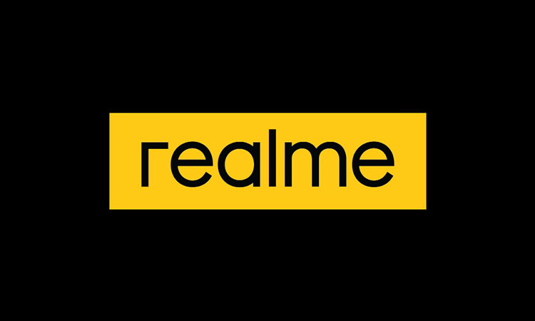 realmesmartphones &AIoT created a strong association with the trendy youth in year 2020