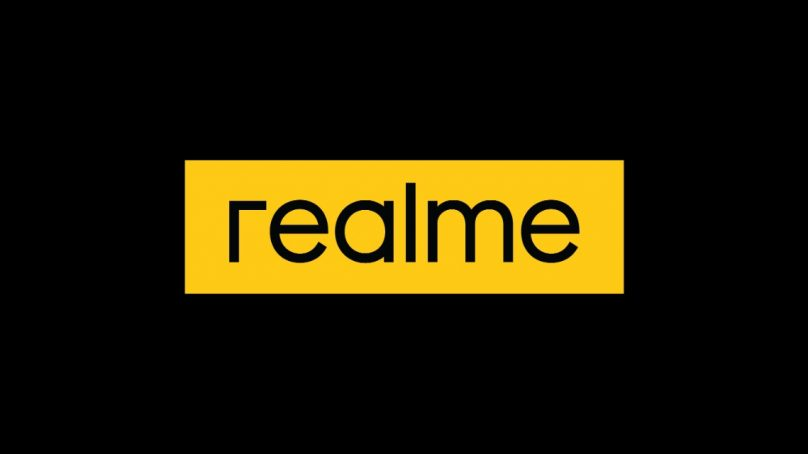 "realme's new performance flagship ""Race"" is officially named realme GT"