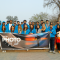 TECNO brightens the day for Lahore with its fun-filled #TECNOPhotoWalk