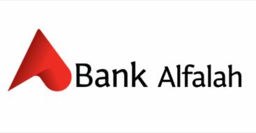 Bank Alfalah maintained operating profit at Rs. 25.5 billion