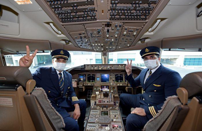 flight deck 700x454