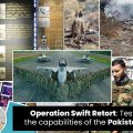 Operation Swift Retort: testament to the capabilities of the PAF