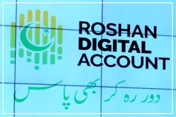 Government Announces a New Simplified and Convenient Tax Regime for Roshan Digital Accounts