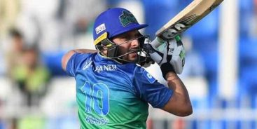 Shahid Afridi says will not disappoint fans in PSL 2021