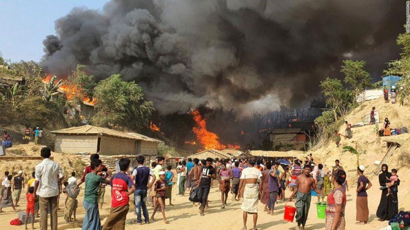 210322125947 01 rohingya refugee camp fire bangladesh 0322 super 169 808x454