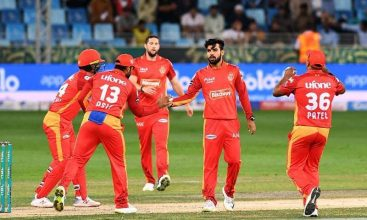PSL 6 postponed after emergence of 7 Covid-19 cases