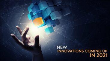 TECNO MOBILE will revolutionize the Pakistani Market in 2021